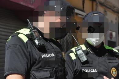 policia-torre-1.jpg