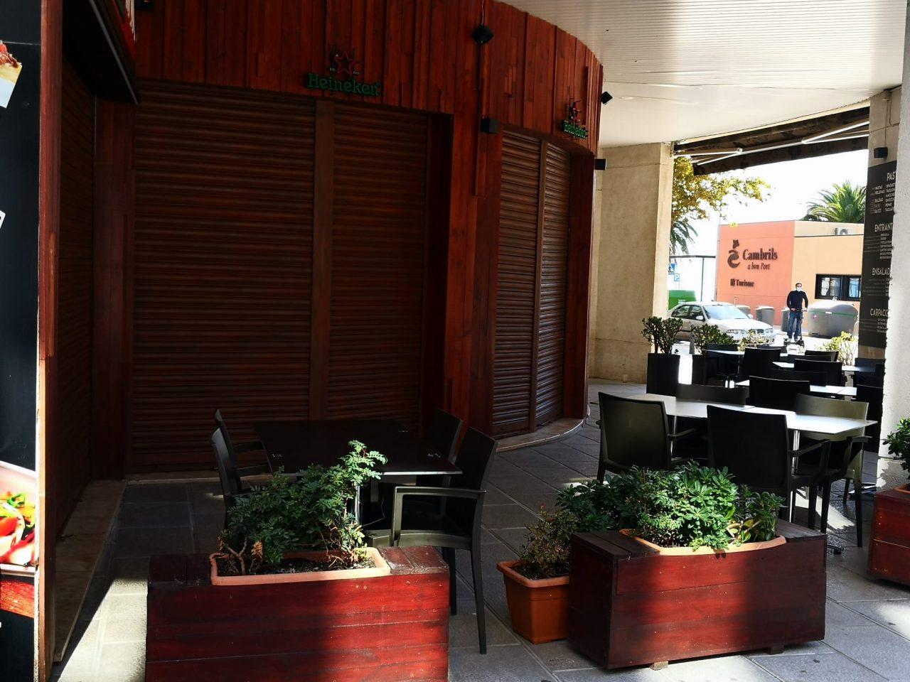 restaurant1-1280x960.jpg