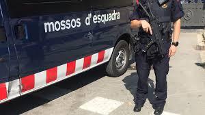mossos_.jpg