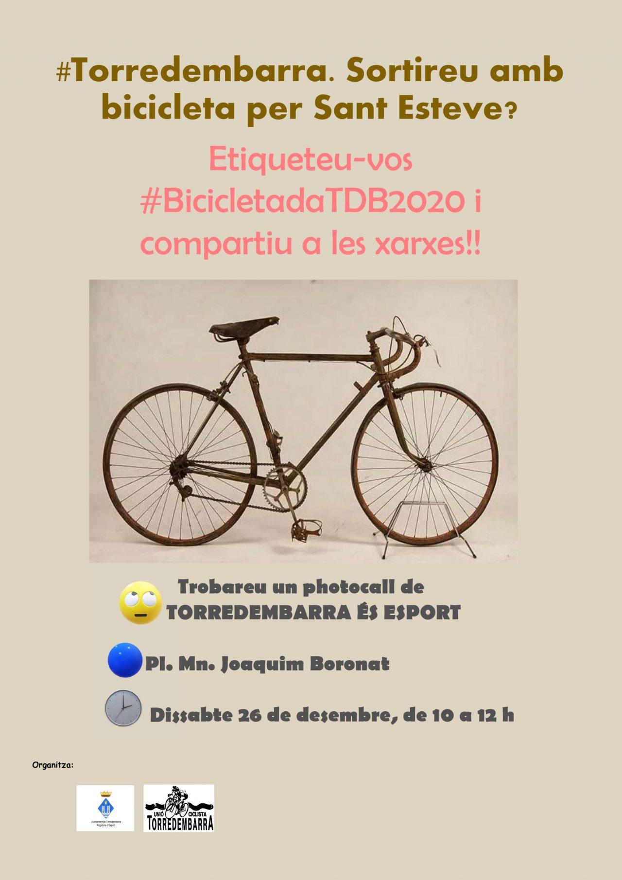 Cartell-Bicicletada-Sant-Esteve-1280x1810.jpg