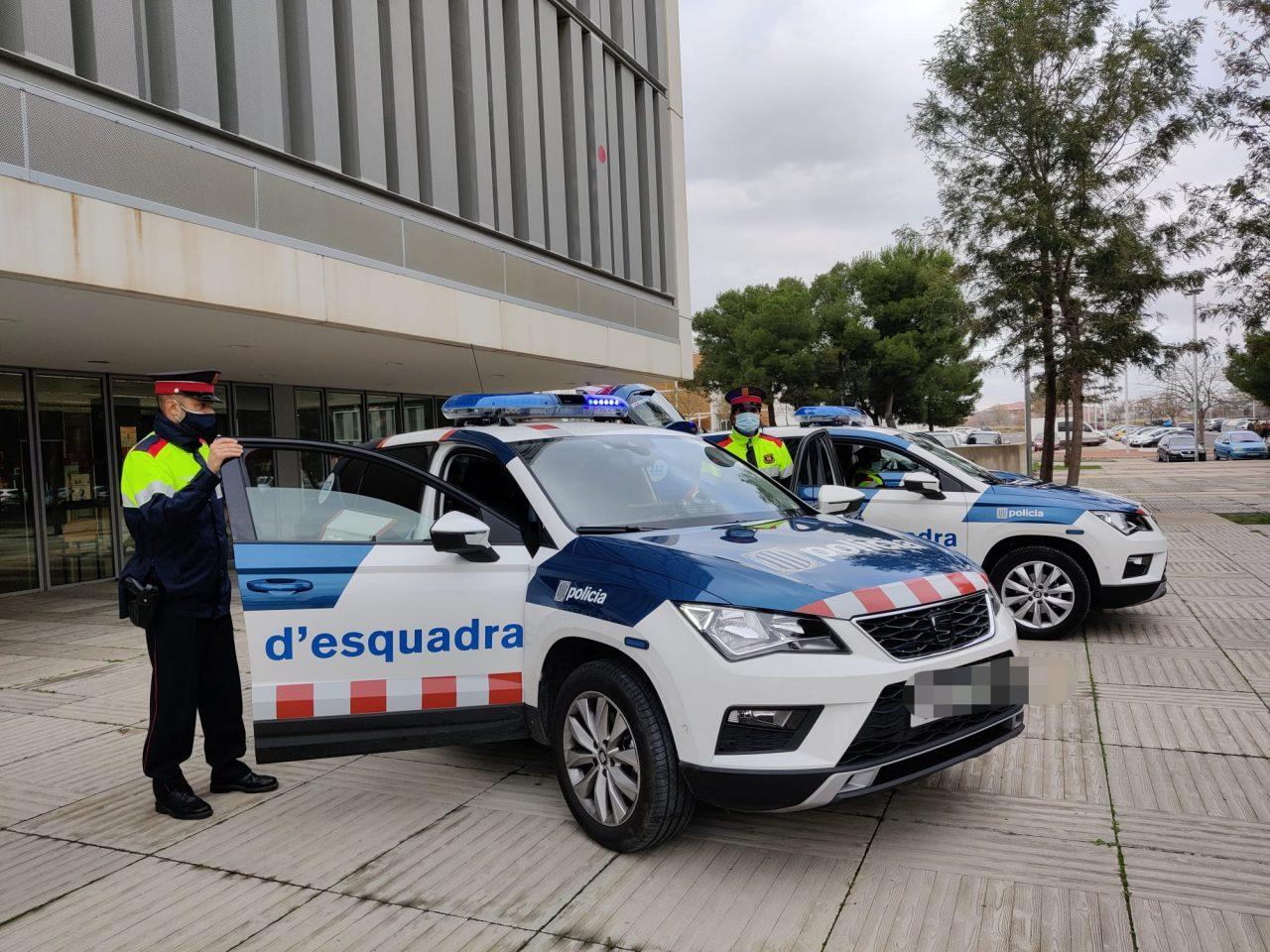Flota-mossos-1280x960.jpg