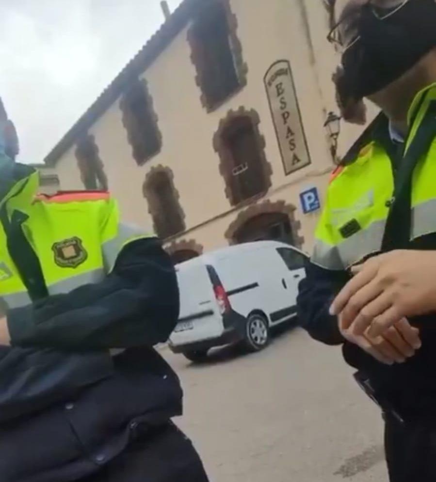 mossos-2-e1607284617607.jpg