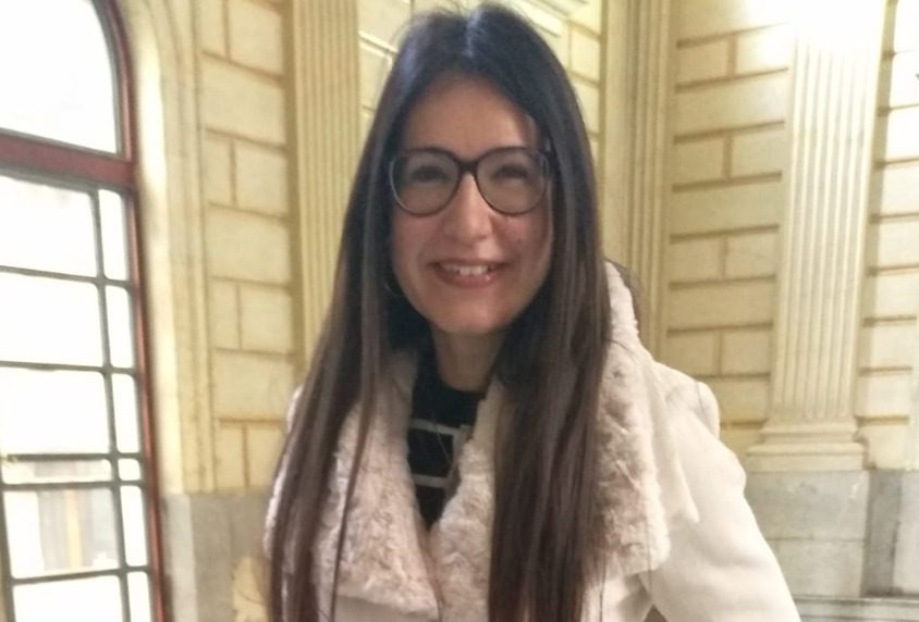 Lorena-de-la-Fuente-e1632135334782.jpg