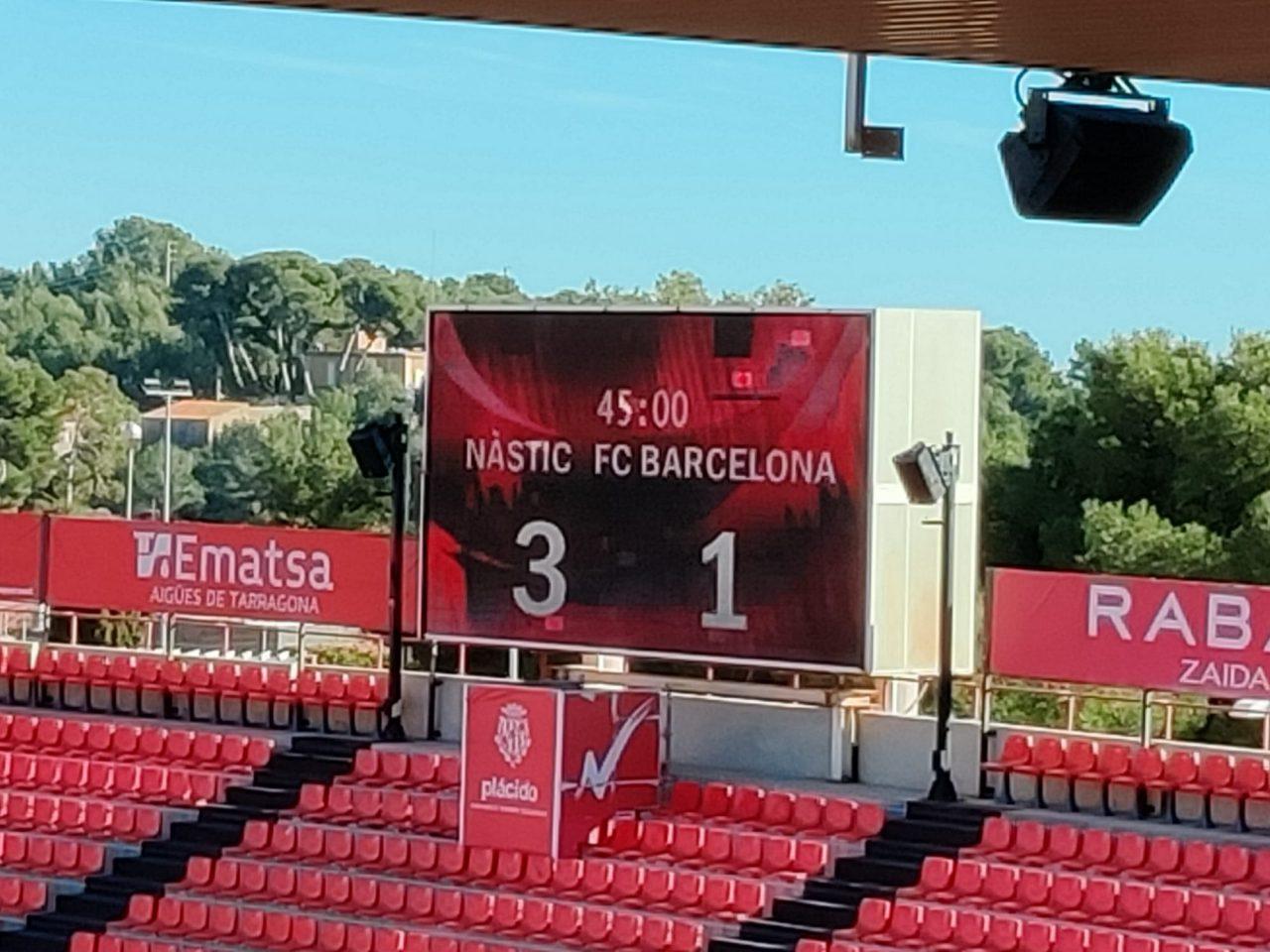 Nàstic-Barça-B4-1280x960.jpg