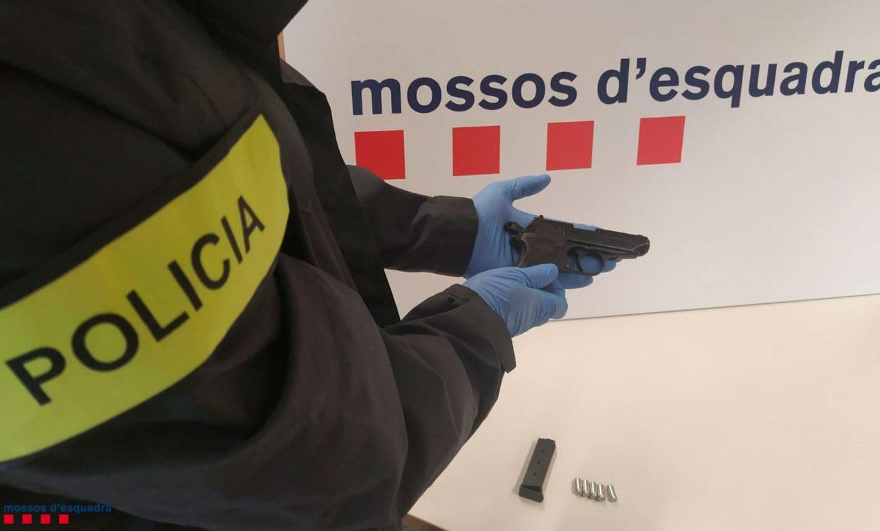 mossos3-1280x772.jpg