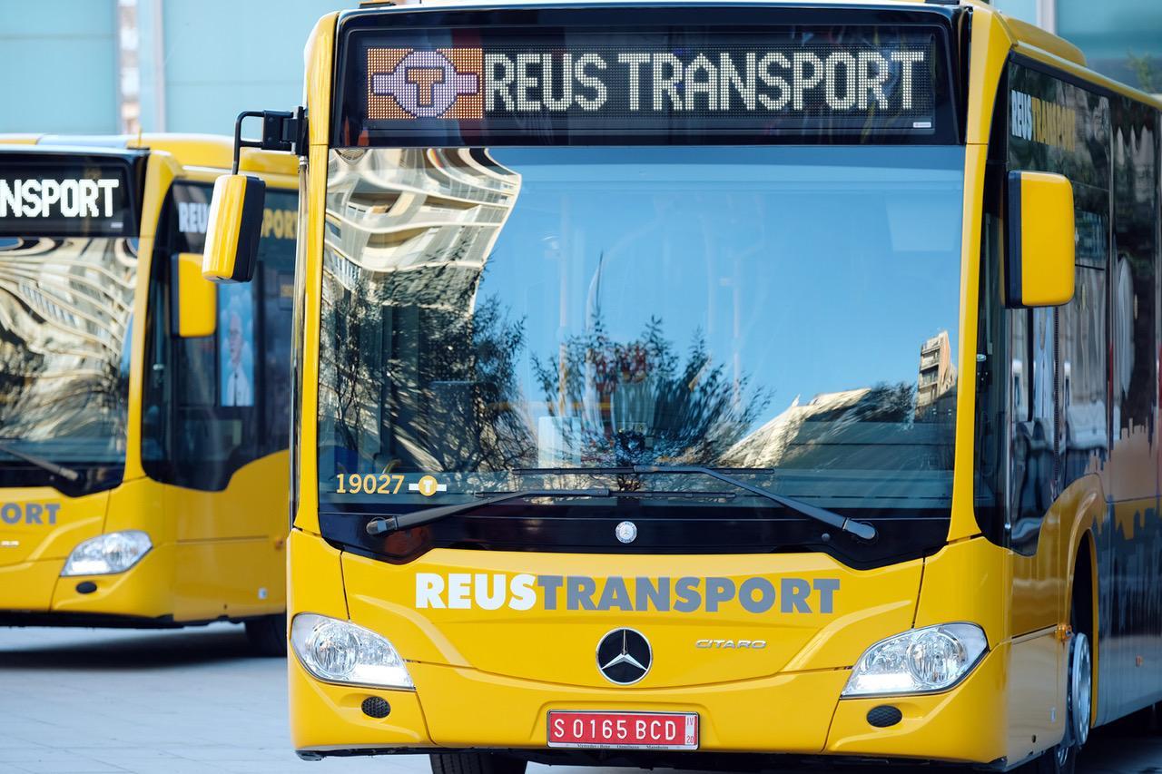 Autobus-de-Reus-Transport-3-20190701094048.jpeg