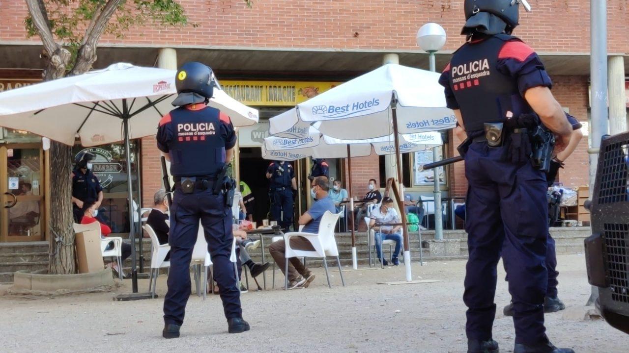 Dispositiu-policial-barris-de-ponent-Mossos6-1280x720.jpg